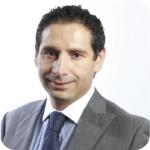 Paolo Peretti Profile Pic