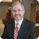 Prof. Chris Muller