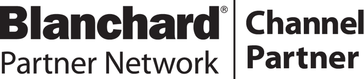 Blanchard Partner Network - Channel Partner